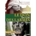 DVD Le don des larmes