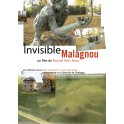 DVD Invisible Malagnou