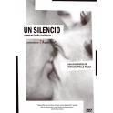 DVD Un silence trop bruyant