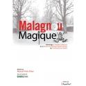 Coffret 2 DVD Malagnou Magique